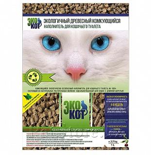 Сухой корм для собак Josera (Джосера) купить в Киеве